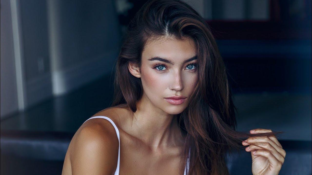 Lorena Rae Edit - Sexy