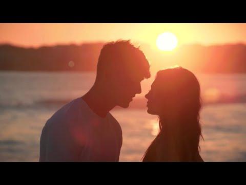Harry and Francesca Farago   Crazy ın Love - sexy