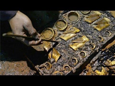EVİN ALTINDAKİ GİZEMLİ KUYU-2✔️(Ermeni Evinin Altında Gizli Kuyu Bulduk)✔️ #Definevearkeoloji