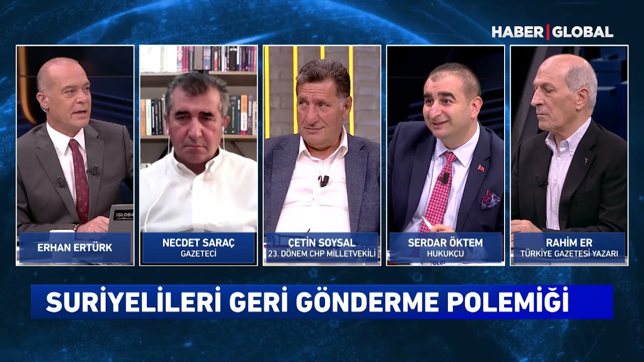 Türkiye Afgan Göçüne Karşı Ne Yapacak?