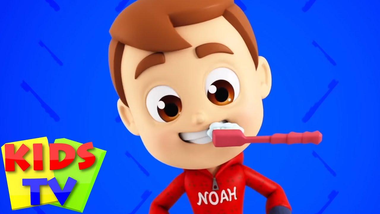 Yol Bu   Okul öncesi   Eğitim videosu   Kids TV Türkçe   çocuklar Tekerlemeler (Çocuk Eğitimi)
