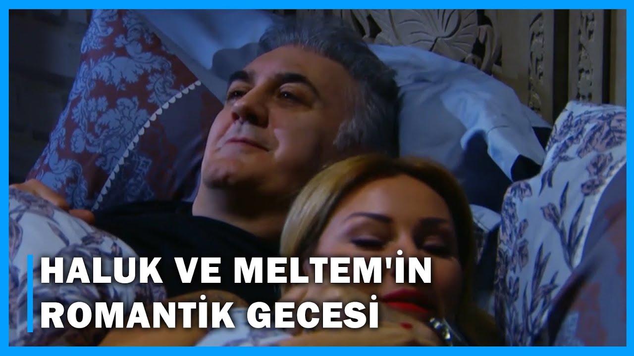 Yulia & Juliet | Queer Short Film about Forbidden Love