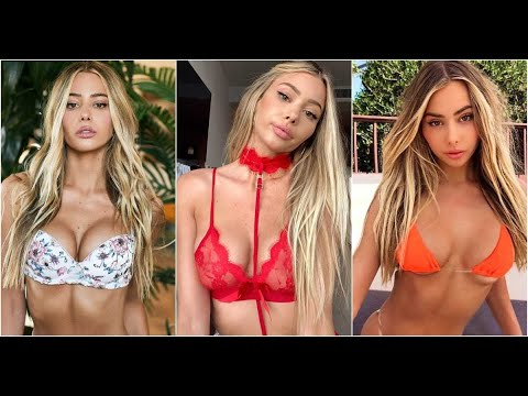 Celeste Bright | Worthy Pictures