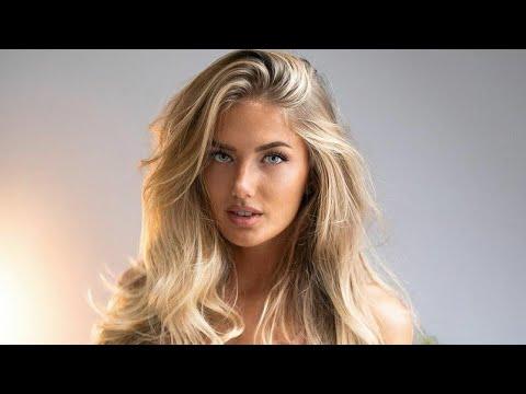 Alica Schmidt - so Beautiful - [Togather]