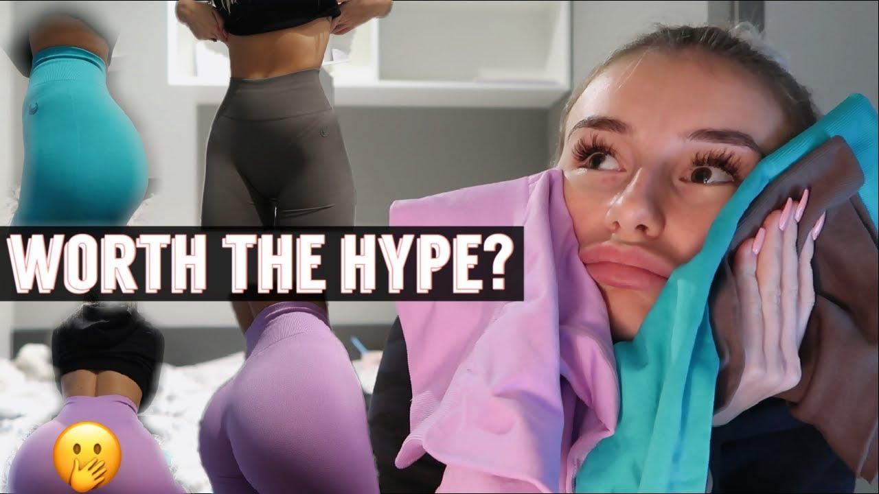 Başarı için 10000 Saat Kuralı