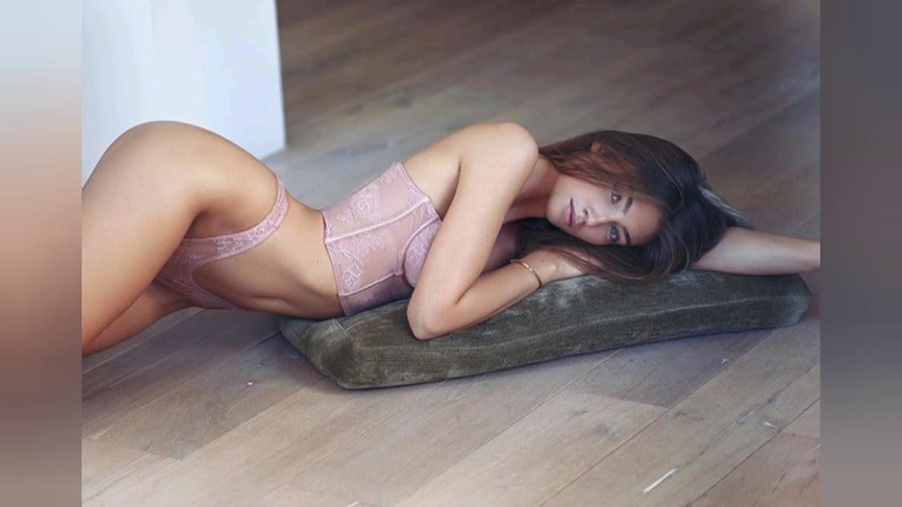 Lorena Rae |  Pretty Girl