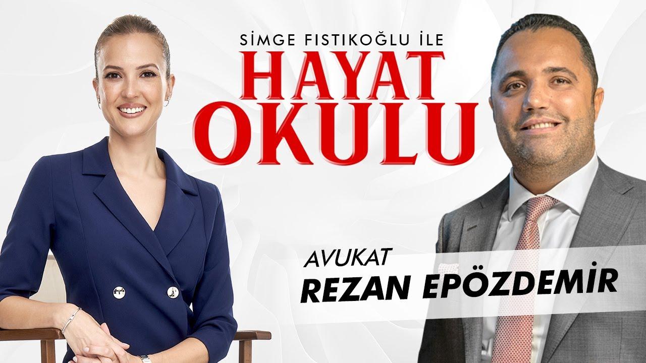 'Cem Garipoğlu'nun ailesi davadan çekilmem için 3 milyon euro teklif etti'