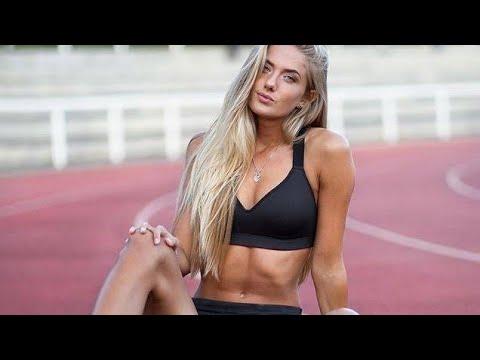 Alica Schmidt | Worthy Pictures