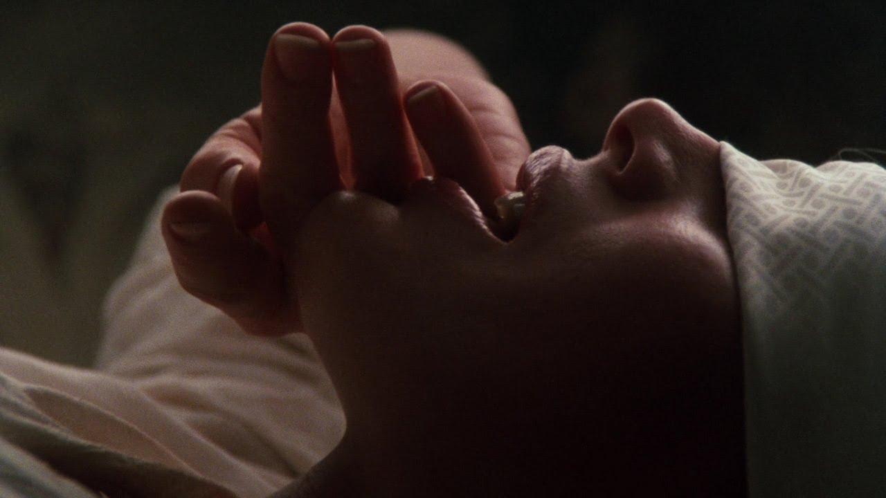 Tiyatro sanatçısı Turgay Yıldız hayatını kaybetti.