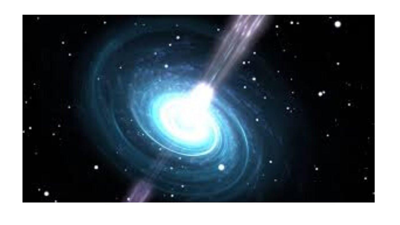 Bilim Ve Teknoloji - Evrenin İşleyişi - Nötron Yıldızları   Belgesel   Türkçe Dublaj