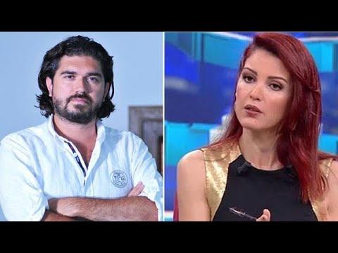 Sosyal medyadan atıştılar! Nagehan Alçı'dan eşi Rasim Ozan Kütahyalı'ya Kocasakal tepkisi