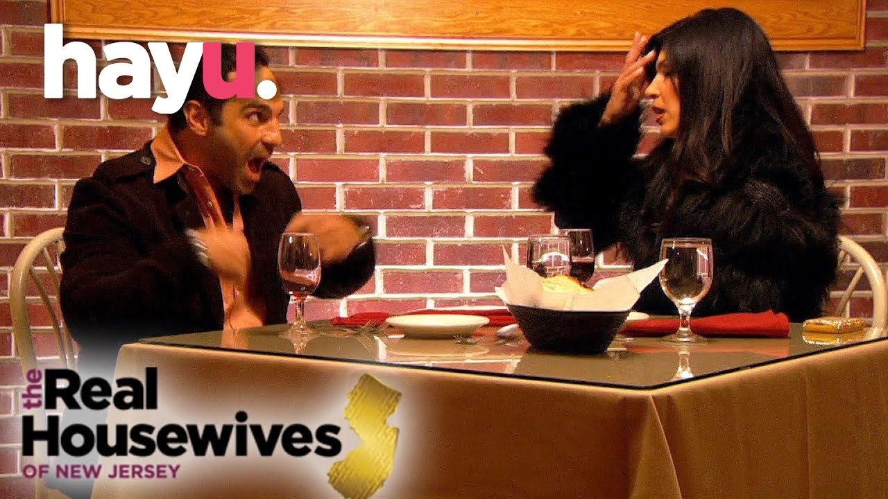 Teresa Giudice   The Real Housewives of New Jersey