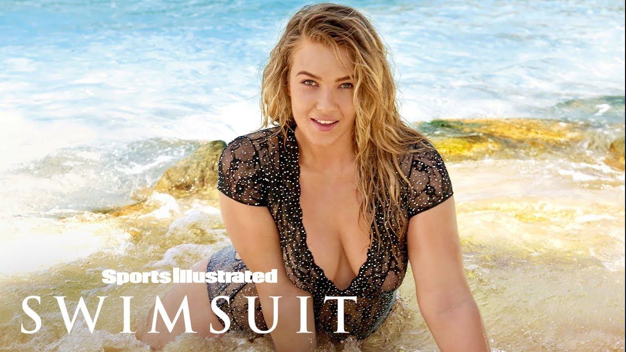 Plajlar doldu boğulma vakaları arttı!