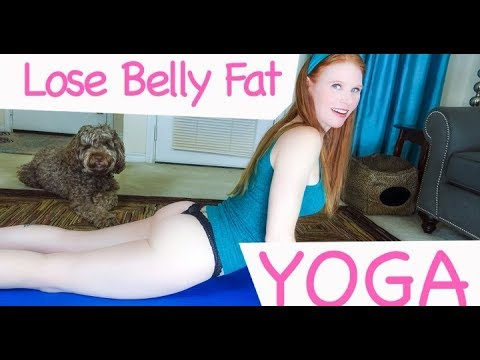 Yoga Challenge Sexy Hot Girl Yoga For Hip And Back Flexibility Girls Fitness 2018